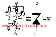 Elektrnk
