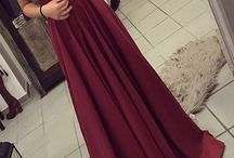 dresses for prom night