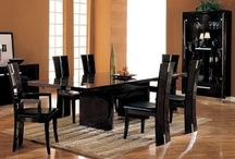 Round Dining Room Tables / Find great round dining room table including round dining room tables for 6 and round dining room tables for 10