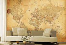 wallpaper Adriano