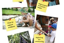 Making Children's Thinking  Visible