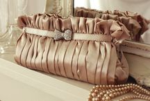 Couture/Formal / by Christina Dutkovic