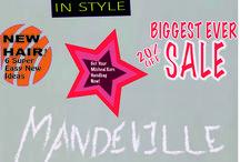 Stylish Magazine / stylish Magazine information
