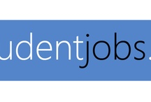 Student Jobs In Montreal / Student Jobs International Inc. is a new employment agency for students in Montreal. We recruit students because they are flexible, intelligent and eager to learn. It's our mission to find study related jobs that will give students valuable work experience for their future careers. Not only we recruit students for part time and summer jobs, we also recruit students for entry level jobs. Visit Us Today http://student-jobs.ca