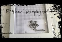 stamping toolyou tube
