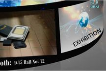 Ashtopus Participating at IFSEC India 2015 / Ashtopus Technologies is participating with Fingerprint Cards AB (FPC) at IFSEC 10-12 December, 2015 visit our stand (Booth : D-15 Hall No: 12) will find a variety of FPC's touch sensor biometric product demonstrations, information and insight into the latest technologies fingerprint sensor modules and processor application easy installation and live demonstrations.