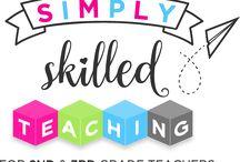 tip for teacher