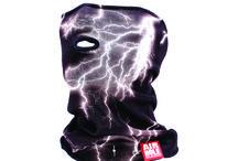 #airhole facemasks | snowboardowy.pl / Airhole to marka, która produkuje niesamowite maski snowboardowe. Nieprzeciętny design to atut tych gadżetów. To akcesoria niezbędne u każdego snowboardzisty. Airtube, facemasks i wiele innych modeli Airhole dają snowboardziście komfort w czasie jazdy. Będzie Ci ciepło w twarz i głowę, nawet w czasie zawieruchy. Patentem Airhole jest specjalne wycięcie na nos lub usta, dzięki któremu możesz swobodnie oddychać. To doskonała ochrona przed wiatrem, mrozem czy śniegiem.