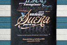 En pocas palabras... / Citas, frases, posters... / by Domingo Cáceres Almeida
