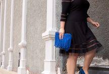 Dress / by M@ri ALVARADO