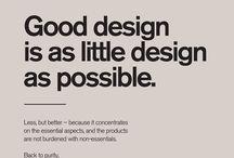 goof design
