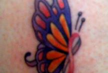 Tattoos=]
