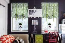 DIY design / by Carolyn W