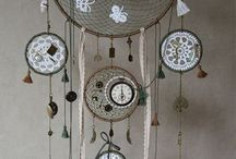 I ♥ Dreamcatchers