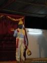Drama on Narsimha Caturdashi 2013 at ISKCON Blantyre on 24 May 2013