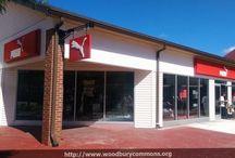 PUMA® Tienda Outlet - Woodbury Commons Premium Outlets / Localizado en la Suite 633. Ud encontrara Puma Sportwear Outlet en Woodbury Common Premium Outlets. Disfrute de hasta un 20% 30% 50% de descuento durante PUMA Venta annual en todo la PUMA® Tienda Outlet en Woodbury Commons Premium Outlets.