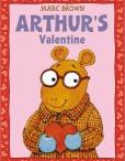 Sweet Reads / Snuggle up with your special little person and read a Valentine's Day story!