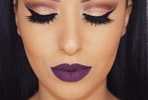 Makeup ☺