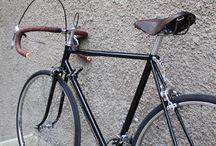 Portuguese Bikes