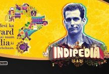 'Indipedia' Show on EPIC Tv Channel Plot Wiki,Host,Promo,Timing