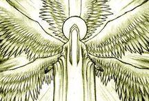 Istent imádó angyalaink kikkel együtt szolgáljuk a Nagy királyt