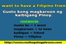 Maligayang pagdating sa bahay translation