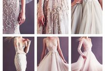 wedding ideas :3