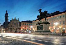HotelTips! / Torino e la sua provincia da punti di vista particolari con piccoli/grandi consigli suggeriti direttamente da veri esperti del territorio: gli albergatori e rifugisti a marchio Yes!