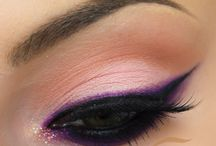 Makeup Ideas / Everydays a lesson