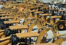 Syracuse New York Public Auction for Used Bucket Trucks and Heavy Construction Equipment / Syracuse New York Public Auction for Used Bucket Trucks and Heavy Construction Equipment