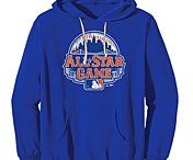 2013 All-Star Gear / by Majestic Athletic