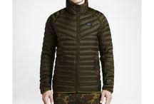 Nike Giyim / Nike Giyim Ürünleri