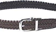 Shoes - Belts