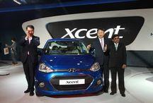 Hyundai Xcent Car First Looks Video 2014 / Hyundai Xcent Car First Looks Video India. https://www.youtube.com/watch?v=dnsFkeIX_wQ