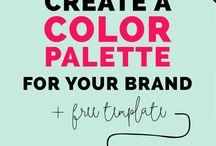 Brand / Graphic Design