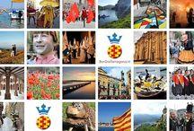 Collages Bon Dia Tarragona
