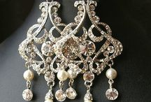 Love to accessorise / I have an obsession for accessories, there is always a place for one