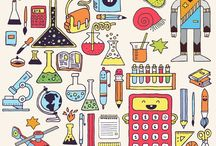 Play & Thinking about homeschooling / Resources for parents to use at home with their kids.   Combining learning at home with  alternative educational  opportunities