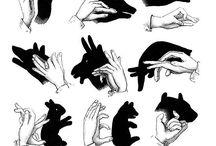 OT ideas / by Tara Boehne