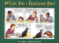 Teaching Ideas- Language Arts / by Lizzy Sens