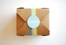 gift ideas / by Allison Nitchke