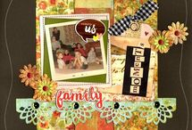 Prima Marketing / Showcasing project ideas by Prima Marketing Designers and community paper crafters using Prima paper products, flowers, stamps, inks, other accessories and crafting embellishments.