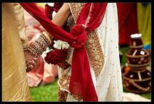Bridal Tips / Follow the tips to get an amazing look in your best day of life.