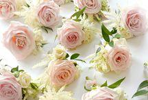 April 5th wedding
