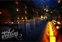 Fabulous Luxury Villa / Lake Como wedding planner  Email: info@italianweddingplanners.com