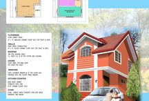 RCDRealty Marketing Corporation - Royale Homes, Philippines / RCD Royale Homes Sale - House and Lot