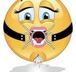 Patricia emojis