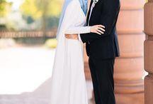 Hatice düğün