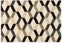 KIKA szőnyeg