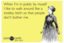 Truly true